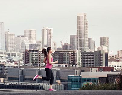 SF Runners