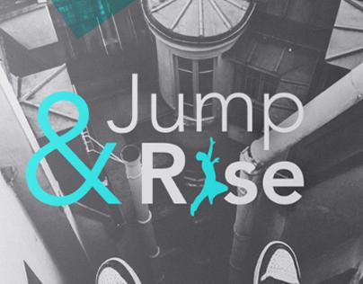 Jump & Rise