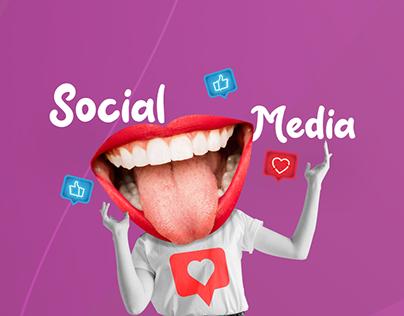 social media vol.10