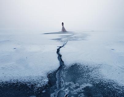 Winter's Sorrow
