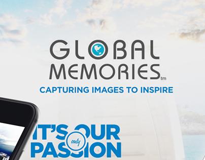 Global Memories_Marketing Content