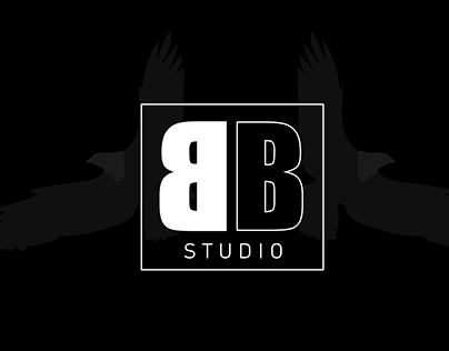 Black Bird Studio