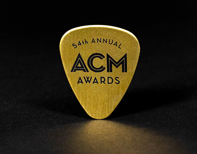 54th ACM Awards Experience by Textron Aviation
