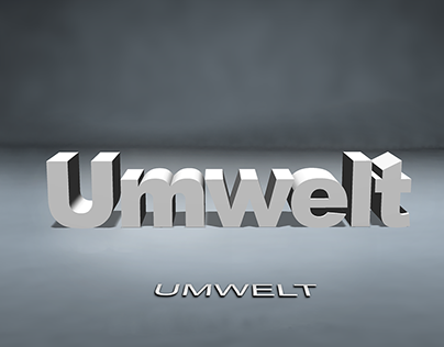 Cool 3D Text Logo Design by Adobe Photoshop