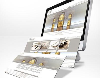 ALMALKI GROUP WEBSITE