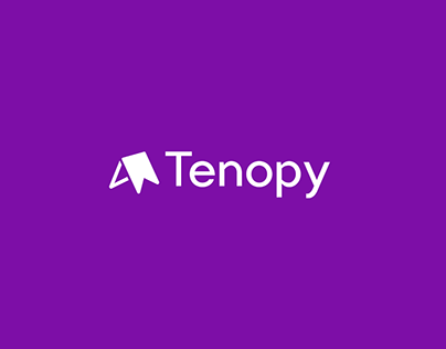 Tenopy - Motion Graphics