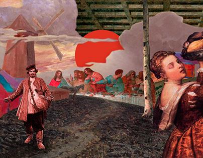 Collage animation_Nina Karlsson