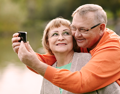 Unable to Choose Best Senior Dating Sites? Read this!