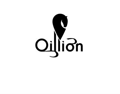 Branding Company_ OIllion