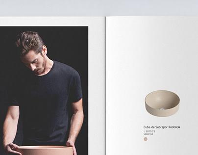 Deca - Catálogos (2018-2020)