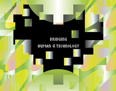 New-Normal — Human & Technology