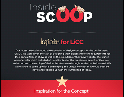 LiCC Newsletter 2017 May