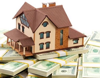 5 Essential Tips for Real Estate Investors