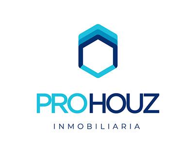 Prohouz