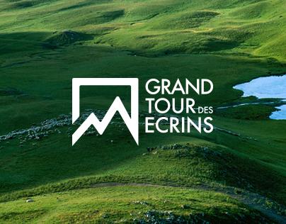 Grand Tour des Ecrins