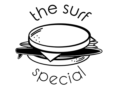 The Surf Special
