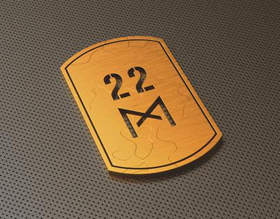 22's Militia