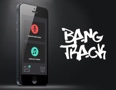 Bang Track