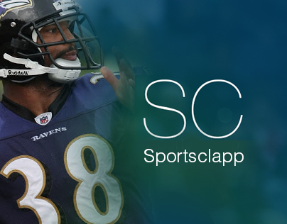 SportsClapp