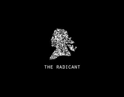 The Radicant