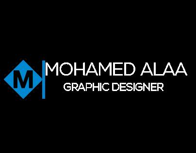 Bayern De Munich Projects Photos Videos Logos Illustrations And Branding On Behance
