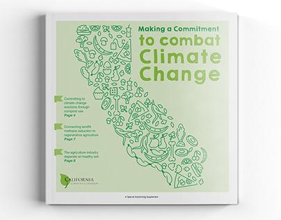 California Compost Coalition Publication