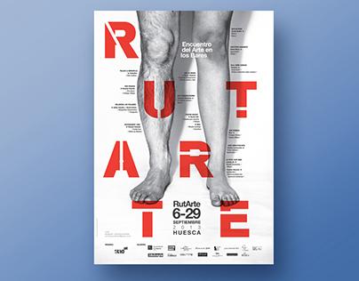 RutArte 2013
