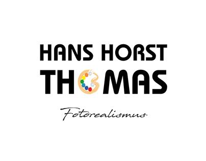 Hans Horst Thomas