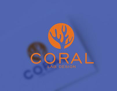 Coral Lab Design