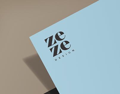 ZEZE DESIGN