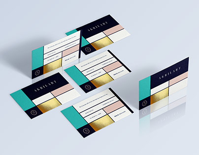 Akrilart Boutique (2015)