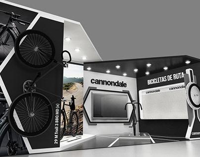 CANNONDALE / GiroDeRigo