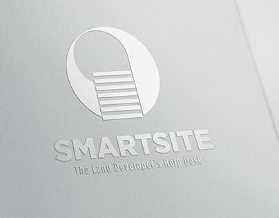 SmartSite, LLC | Waldorf, MD