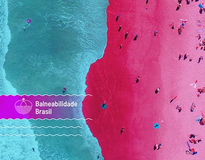 Balnealidade Brasil