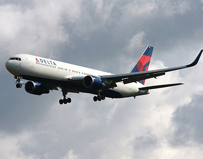 """Já Fui"" Airline - Flight Management"