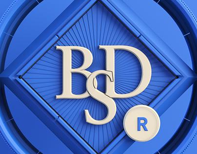 Everydays on BDSR| LITE August 2017