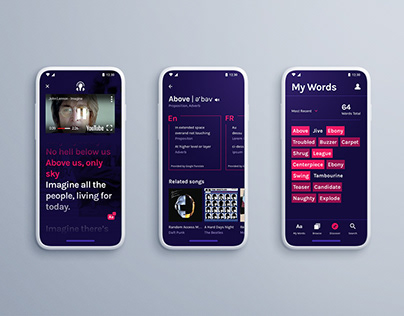 Singit Mobile App