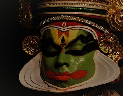 Travel & Documentaries - INDIA