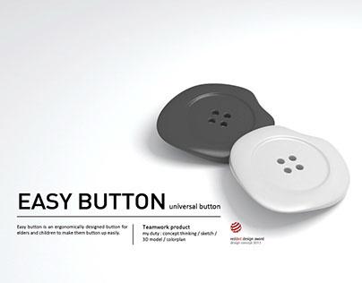 EasyButton(2013 Reddot Award: design concept)