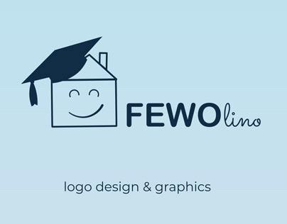 Fewolino - online courses