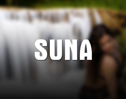 SUNA III