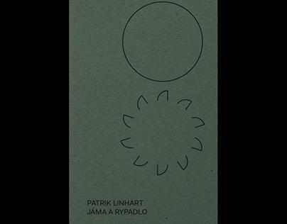 Patrik Linhart — Jáma a rypadlo