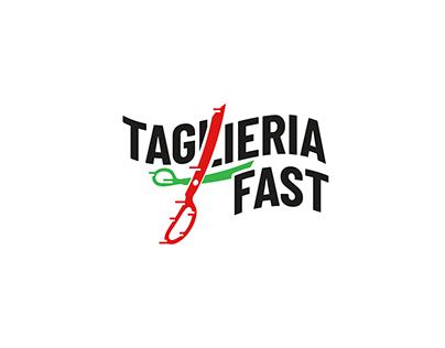 Taglieria fast