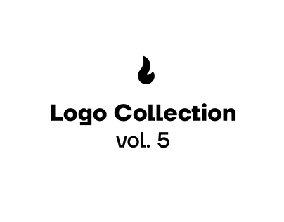 Logo Collection vol.5