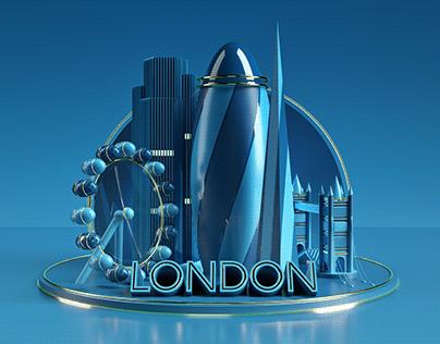 LONDON 2.0