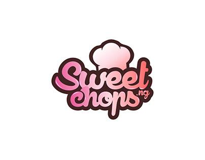 SweetChops.ng