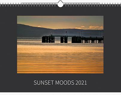New Photo Calendar available
