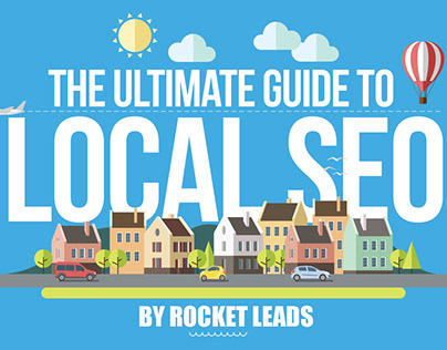 Can Blogging Be Your Secret Weapon For Local SEO