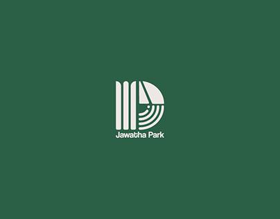 jawatha park