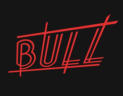 Redes Sociales - BULL Cuernavaca
